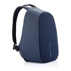 Bobby PRO plecak chroniący...