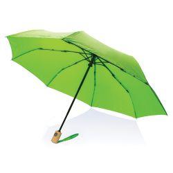 Ekologiczny parasol...