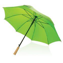 Automatyczny parasol...