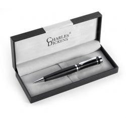 Długopis Charles Dickens w...