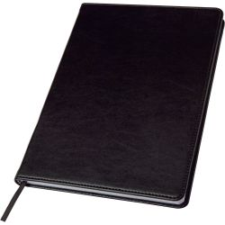 Notatnik ok. A5