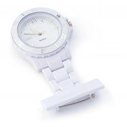 Zegarek pielęgniarki