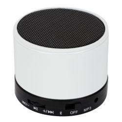 Głośnik bezprzewodowy 3W,...