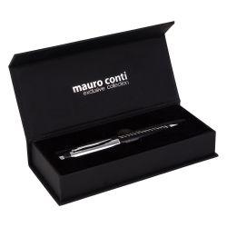 Długopis, pamięć USB Mauro...