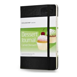 Dessert Journal - specjlany...