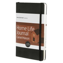 Home Life Journal -...