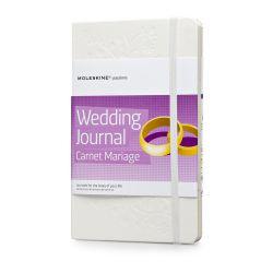 Wedding Journal - specjlany...