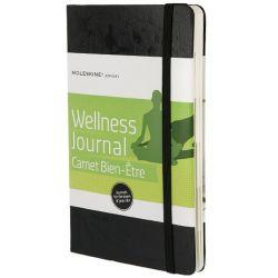 Wellness Journal -...