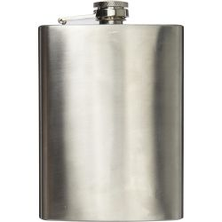 Piersiówka 240 ml