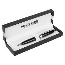 Długopis, touch pen Mauro...