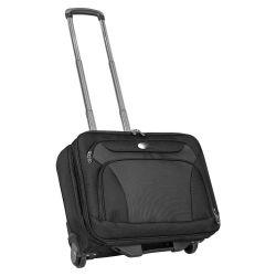 Walizka, torba podróżna na...
