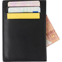 Etui na karty kredytowe,...