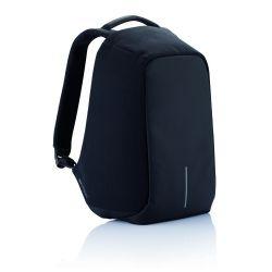 Bobby plecak chroniący...