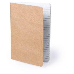 Notatnik A5