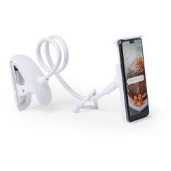 Elastyczny uchwyt do telefonu