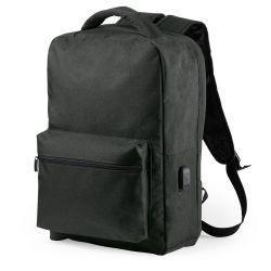 Plecak chroniący przed...