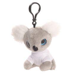 Pluszowy miś koala,...