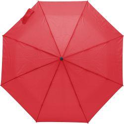 Wiatroodporny parasol...