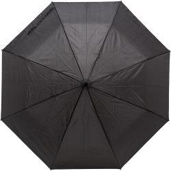 Parasol składany, torba na...