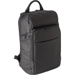 "Plecak na laptopa 15"""
