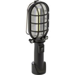 Lampka warsztatowa LED