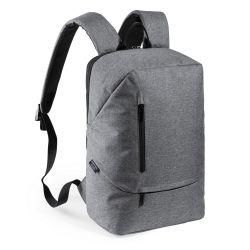 Antybakteryjny plecak na...