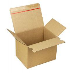 Karton do konfekcji