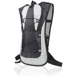 Wodoodporny plecak rowerowy...