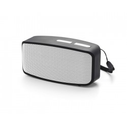 Głośnik bezprzewodowy TRAP