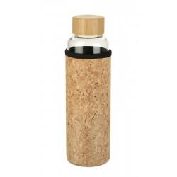 Butelka szklana VENI 550 ml