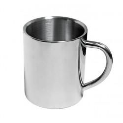 Kubek SALO 210 ml