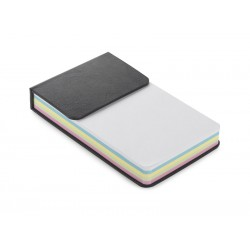 Zestaw kolorowych kartek TESI