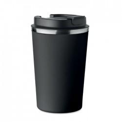 Dwuścienny kubek 350 ml