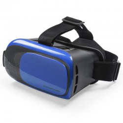 Okulary wirtualnej rzeczywistości VR
