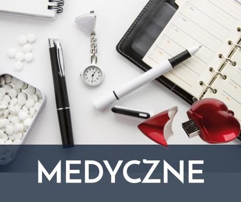 Medyczne
